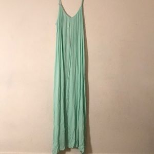 Cute, summer dress by Free People